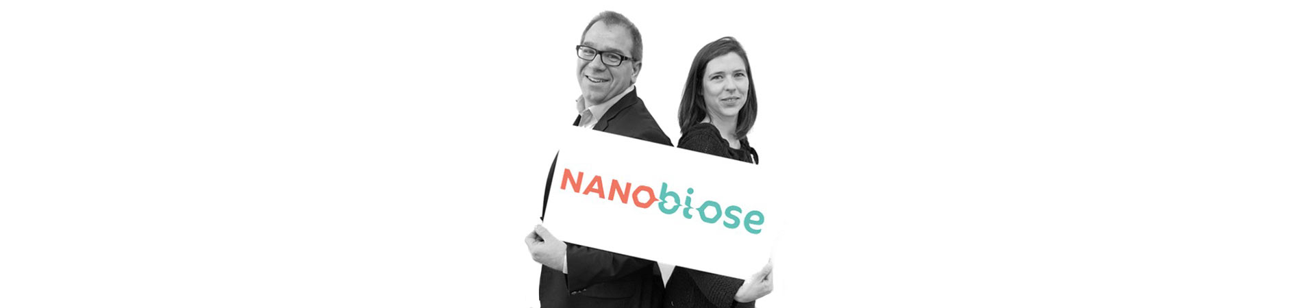 nanobiose team