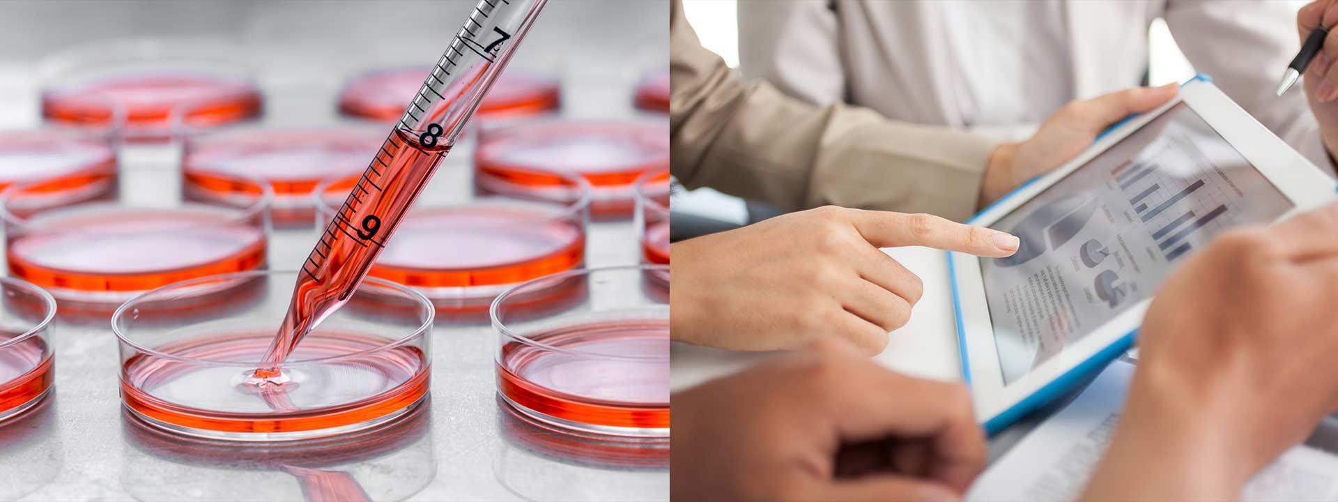 nanobiose-preclinical-services