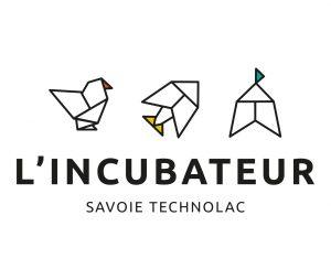 l'incubateur Savoie technolac